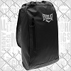Everlast - Sporttasche / Gym Backpack / Schwarz