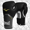 Everlast - Boxing Glove / Elite Pro Style / Black