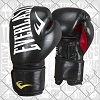 Everlast - Boxing Gloves / Marble MMA Training