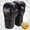 Everlast - Boxhandschuhe / Protex 2.1 / Large-XL