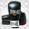 Everlast - Boxing Gloves / Rodney / Black