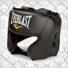 Everlast - Head Guard / Everfresh / One Size