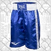 Everlast - Pro Shorts / Blue-White