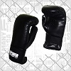 FIGHTERS - Boxsackhandschuhe / Pro / Leder / XL