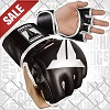 THROWDOWN - Fitness Fight Glove