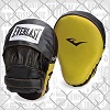 EVERLAST - Focus mitts