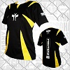 FIGHTERS - Kickboxing Shirts